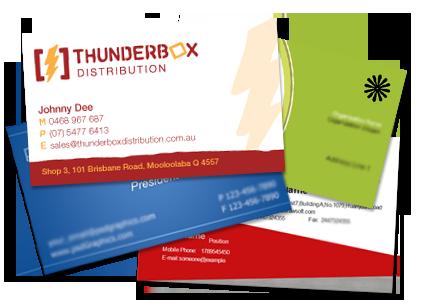 Business cards beseenadz business cards colourmoves